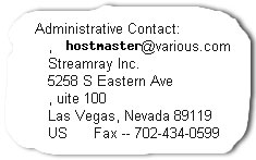 administrative-contact