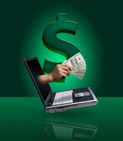 cam-show-payments