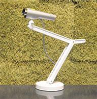 ipevo-webcam-1