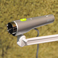 ipevo-webcam-2