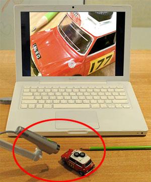 ipevo-webcam-3
